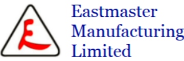 Eastmaster Manufacturing Limited